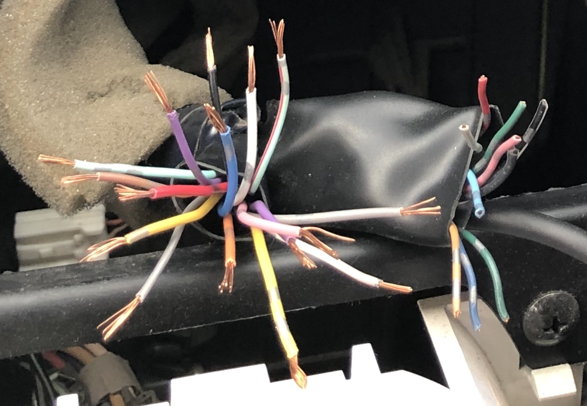 Nissan Pn 28185 Wiring Collection