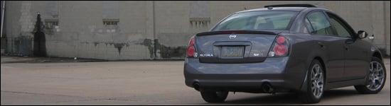 Transmission question P0744 | Nissan Forums