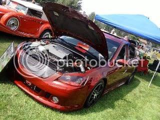 ECU Reset | Nissan Forums