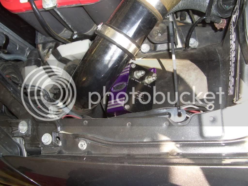 UTEC- Tuner Pro- Jeff Software- Nitrous | Nissan Forums