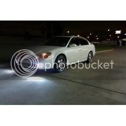 $2 fix = P0420 NO MORE! | Nissan Forums