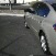 Rear passenger door won't lock or unlock | Nissan Forums