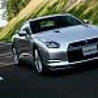 Tire Pressure Sensor Reset? | Nissan Forums