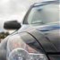 CVT Jerks At Low Speed | Nissan Forums