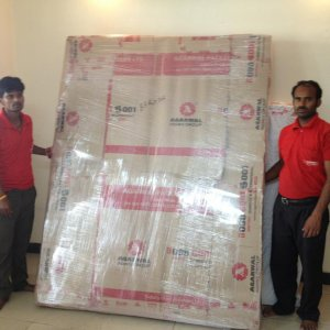 Agarwal Packers   Best Packing